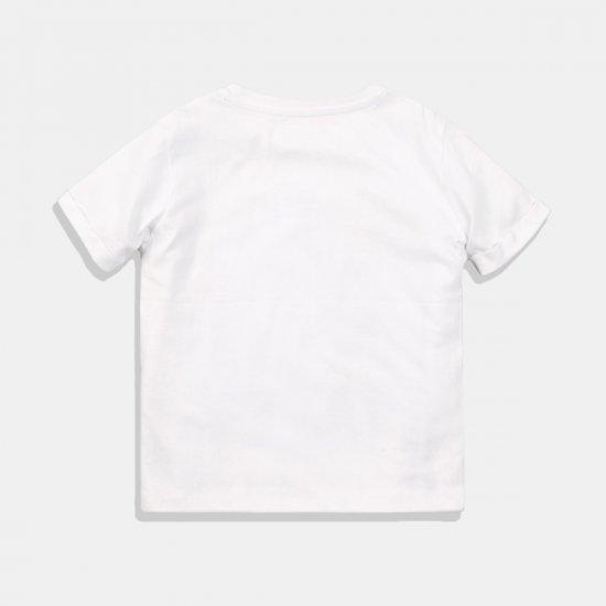 Тениска момче Hi 5