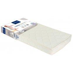 Органичен Матрак Коко Comfort+ За Легло 60X120См (11См Дебелина) Candide