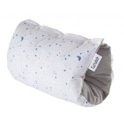 Възглавница за кърмене 2в1 Tineo