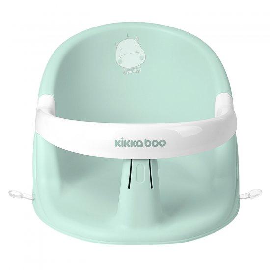 Седалка за вана Hippo Mint