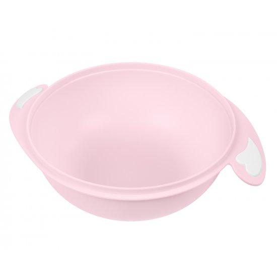 Купа 4в1 Pink