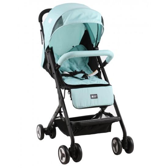 Бебешка лятна количка Catwalk Mint