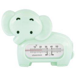 Термометър за баня Elephant Mint