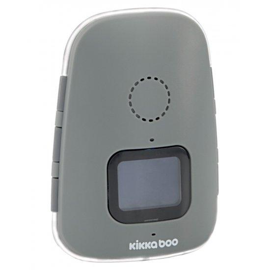 Бебефон дигитален с дисплей Foster