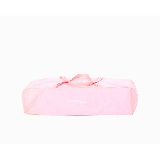Кошара на две нива So Gifted Pink