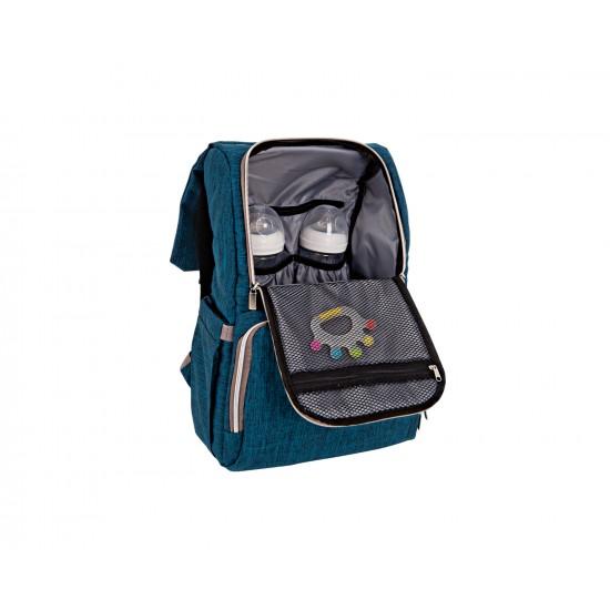 Чанта Caira Blue