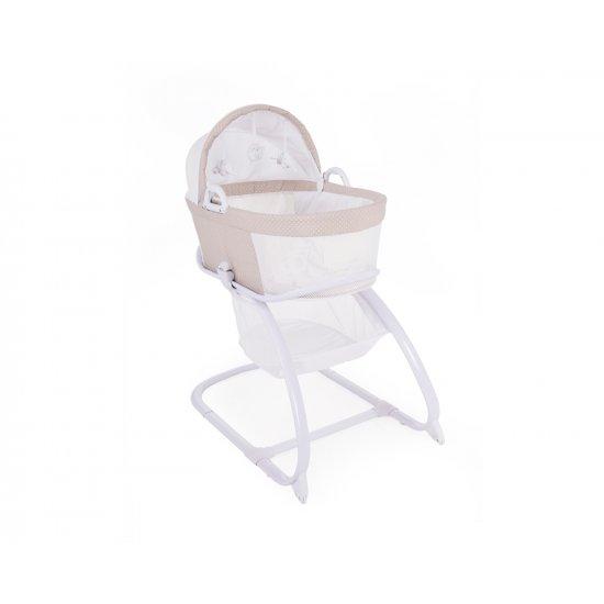 Кошара Welcome Baby Swing Beige