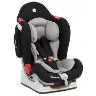 Стол за кола 0-1-2 (0-25 кг) O`Right SPS Black 2020
