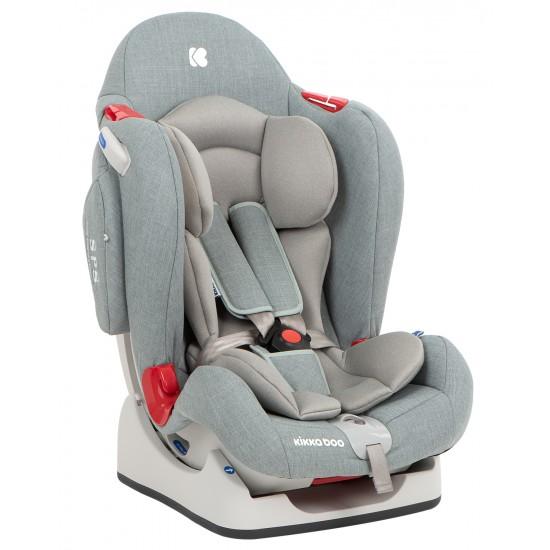 Стол за кола 0-1-2 (0-25 кг) O`Right SPS Mint 2020