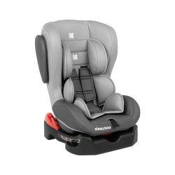 Стол за кола 0-1 (0-18 кг) Sport SPS Grey