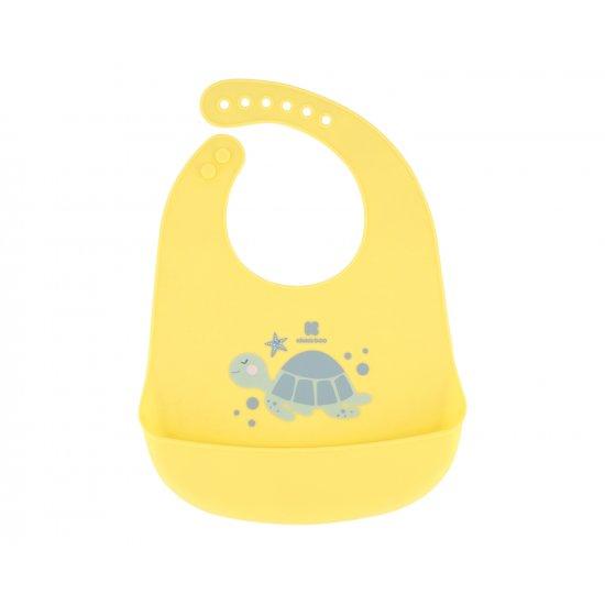 Лигавник силиконов Sea World Turtle