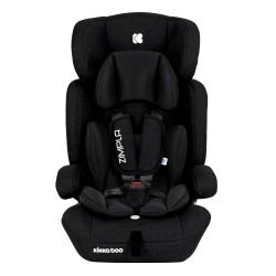 Стол за кола 1-2-3 (9-36 кг) Zimpla Black