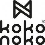 Koko-Noko