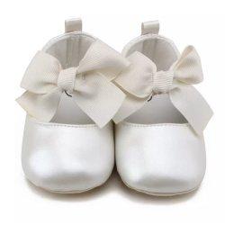 Бели буйки 'Балерина'