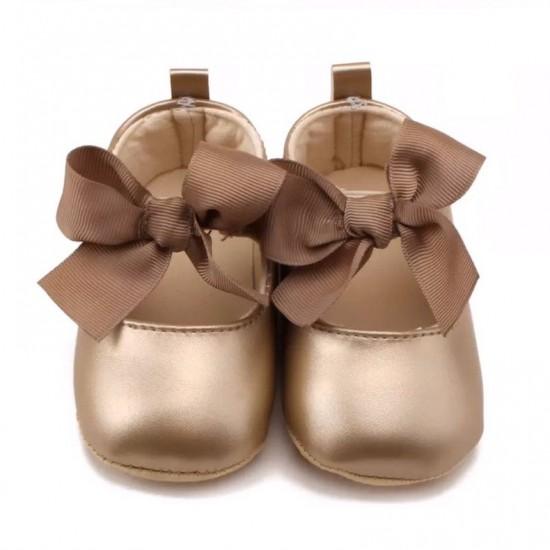 Златни буйки 'Балерина'