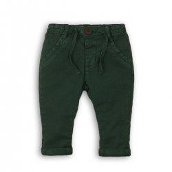 Бебешки панталон Adventure