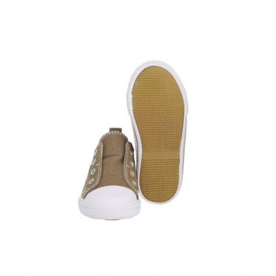 Детски обувки за момче Mothercare