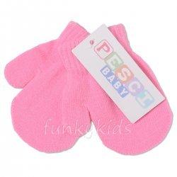 Бебешки ръкавички