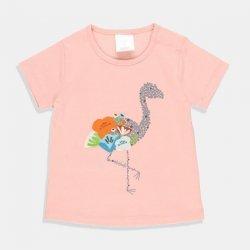 """Блуза Фламинго """"Boboli"""""""