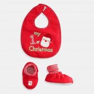 iDO Коледен сет ''My first Christmas''