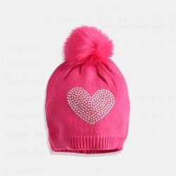Цикламена шапка iDO