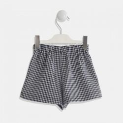 iDO пола - панталон за момиче