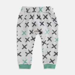 Джогинг панталон
