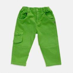 """Панталон """"Jacky"""""""