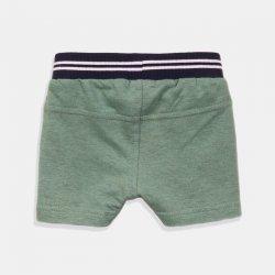 Къси детски панталони Dirkje