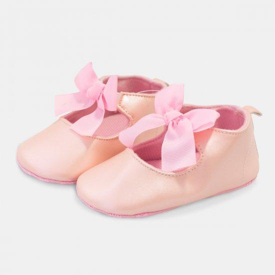 Розови буйки 'Балерина'