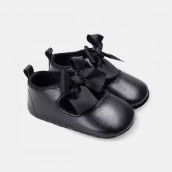 Черни буйки 'Балерина'