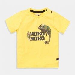 """Тениска Хамелеон """"Koko Noko"""""""