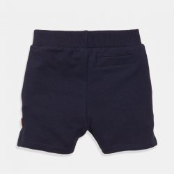 """Спортен детски къс панталон """"Koko Noko"""""""