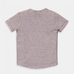 """Тениска """"Koko Noko"""""""