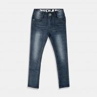 DJ Dutchjeans дънки в тъмно синьо за момче