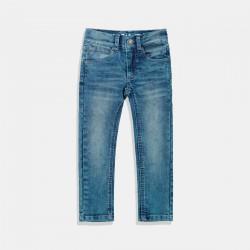 DJ Dutchjeans дънки в светло синьо за момче