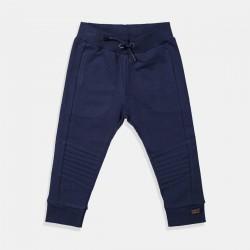Koko Noko син панталон за момче