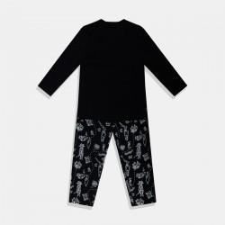 Пижама пират Charlie Choe за момче