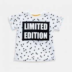 """Комплект """"Limited Edition"""""""
