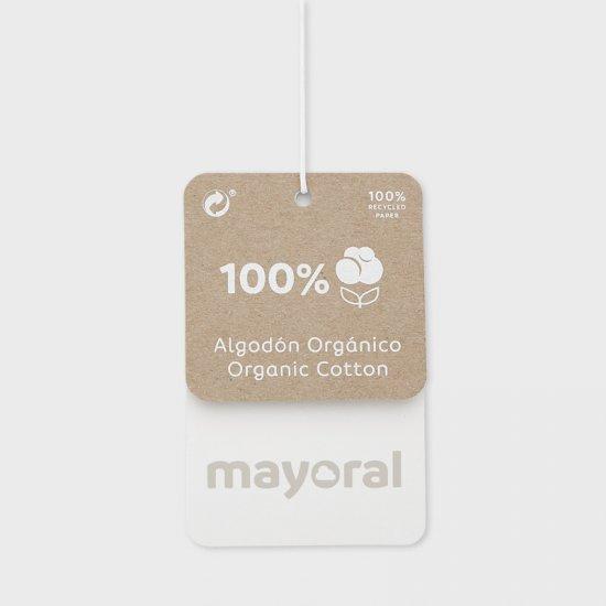Сет за бебе момче Mayoral Bio Organic Cotton
