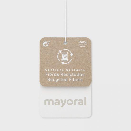 Пролетно двулицево яке каки Mayoral