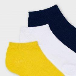 Сет от три чифта чорапки