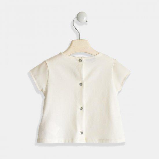 "Елегантна блуза ""Sarabanda"""