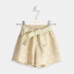 Къси детски панталони