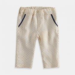 "Дълъг панталон момче ""Sarabanda"""