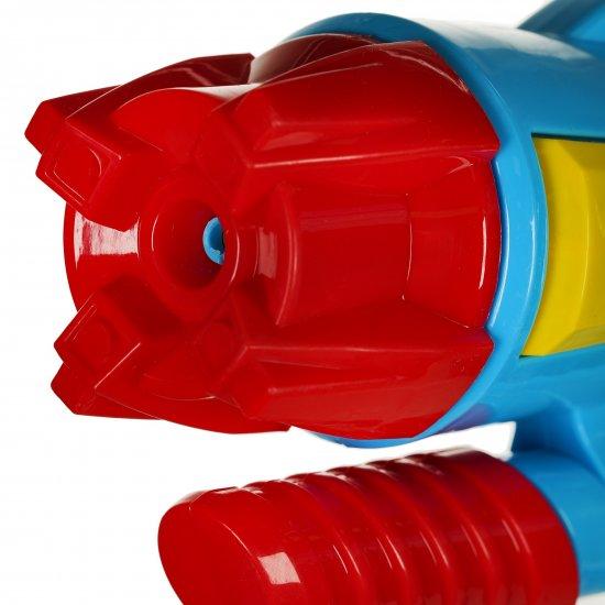 Водна помпа - 52 см