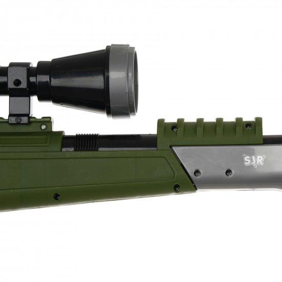 Водно оръжие - 78 см