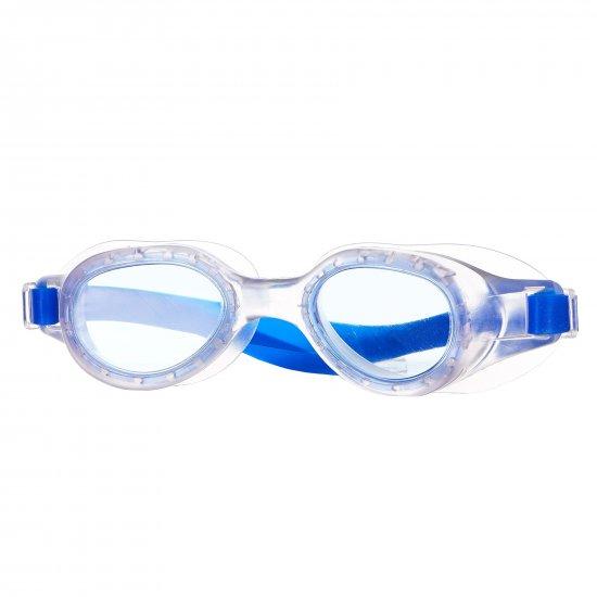 Очила за плуване, комплект 3 бр.