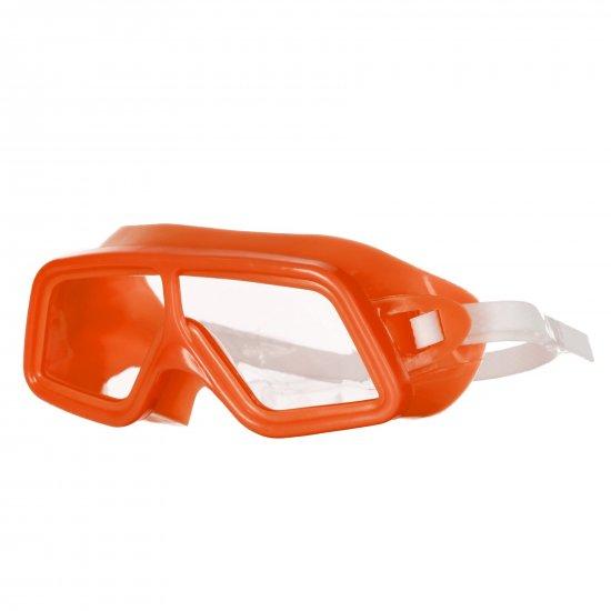 Детски комплект за плуване/гмуркане